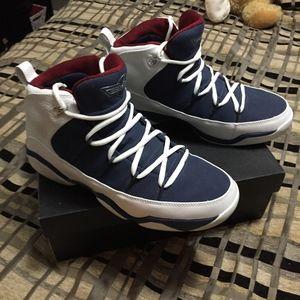 Nike JORDON